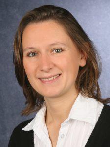 Audren Lindenberg