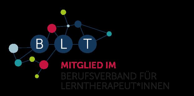 Logo Mitglied im BIT