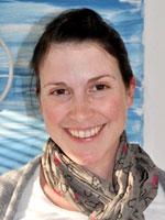 Denise Mohr