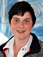 Marion Schiller